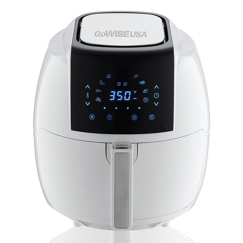 white-gowise-usa-deep-fryers-air-fryers-gw22735-64_1000