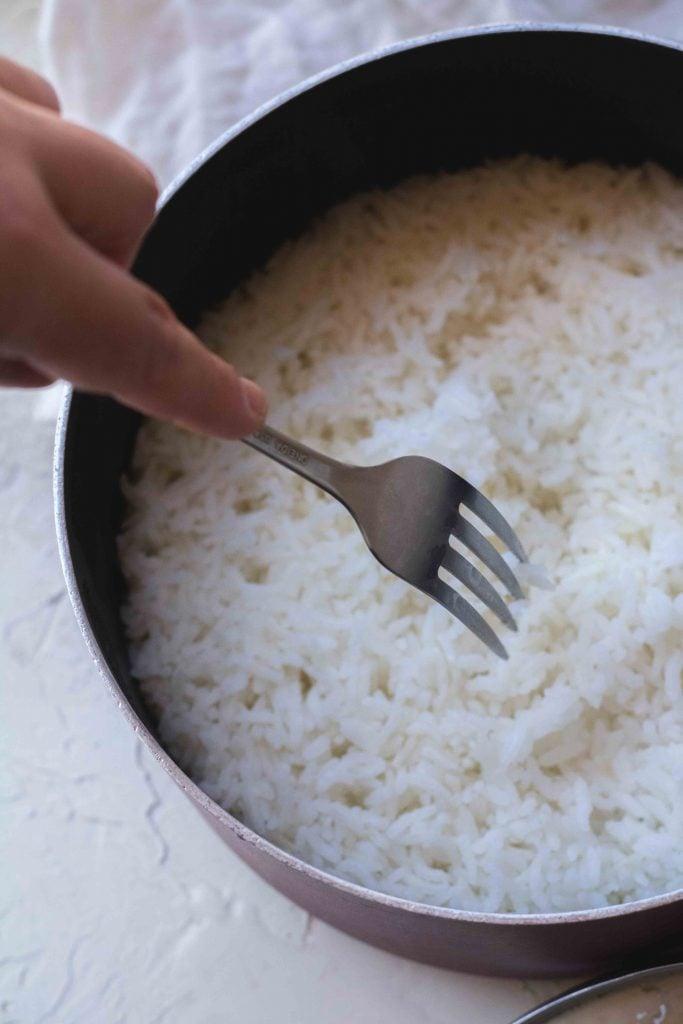 cook ri