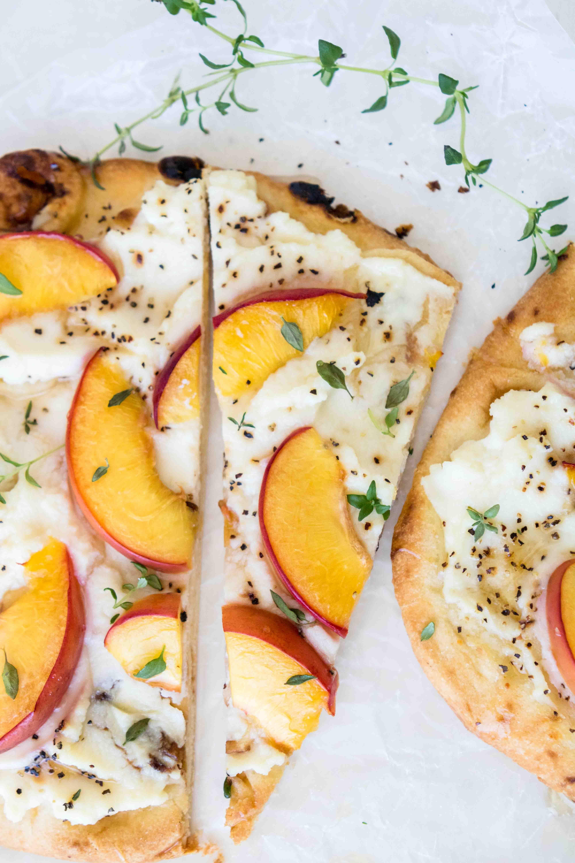 Summer appetizer recipe