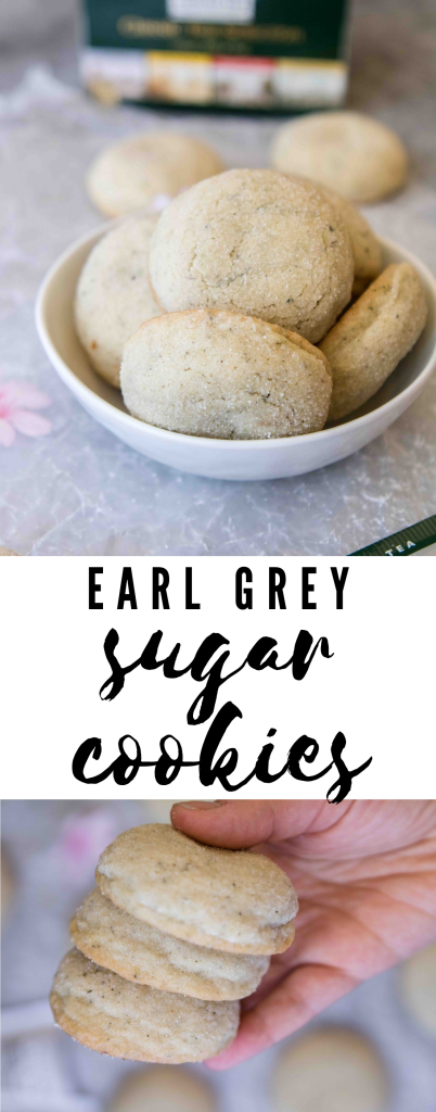 Easy cookie recipe for pinterest