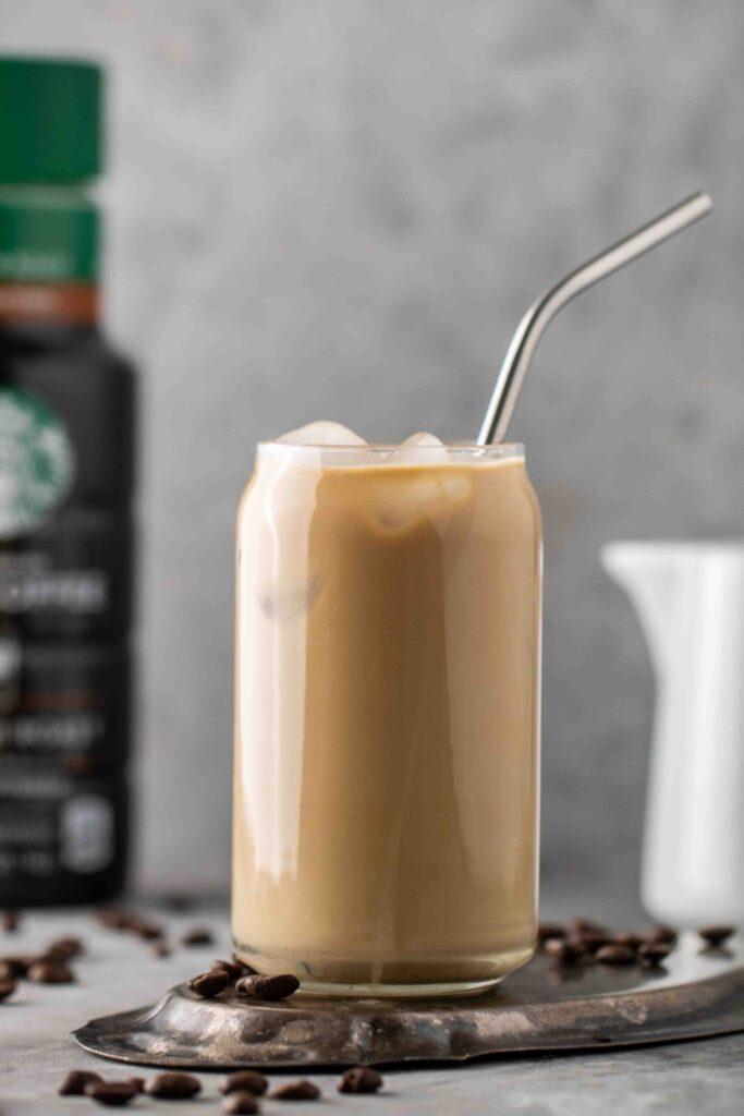 Starbucks-copycat-sweet-cream-cold-brew-coffee