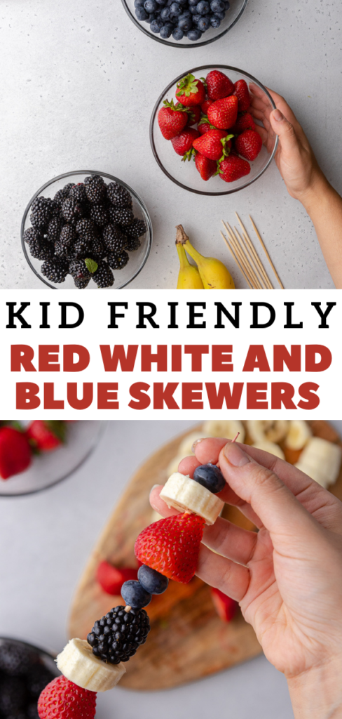 kid friendly 4th of july activity