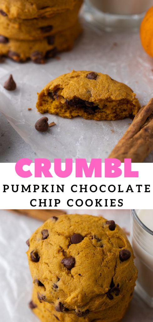 Muffin top cookies